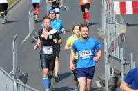 Maraton Opolski 2019 - Część 2 - 8330_foto_24pole_362.jpg