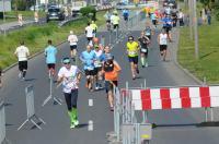 Maraton Opolski 2019 - Część 2 - 8330_foto_24pole_364.jpg