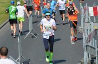 Maraton Opolski 2019 - Część 2 - 8330_foto_24pole_365.jpg