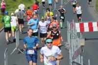 Maraton Opolski 2019 - Część 2 - 8330_foto_24pole_366.jpg
