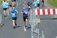 Maraton Opolski 2019 - Część 2 - 8330_foto_24pole_369.jpg