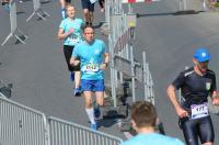 Maraton Opolski 2019 - Część 2 - 8330_foto_24pole_373.jpg