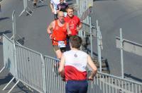 Maraton Opolski 2019 - Część 2 - 8330_foto_24pole_376.jpg