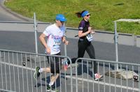 Maraton Opolski 2019 - Część 2 - 8330_foto_24pole_377.jpg