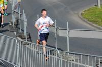 Maraton Opolski 2019 - Część 2 - 8330_foto_24pole_378.jpg