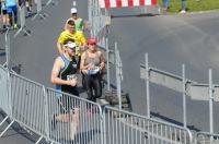 Maraton Opolski 2019 - Część 2 - 8330_foto_24pole_379.jpg