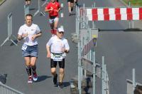 Maraton Opolski 2019 - Część 2 - 8330_foto_24pole_386.jpg