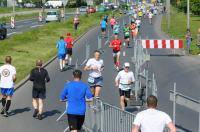 Maraton Opolski 2019 - Część 2 - 8330_foto_24pole_387.jpg