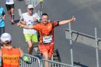 Maraton Opolski 2019 - Część 2 - 8330_foto_24pole_391.jpg