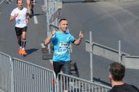 Maraton Opolski 2019 - Część 2 - 8330_foto_24pole_393.jpg