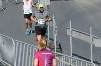 Maraton Opolski 2019 - Część 2 - 8330_foto_24pole_396.jpg