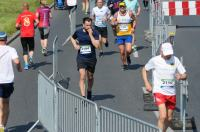 Maraton Opolski 2019 - Część 2 - 8330_foto_24pole_399.jpg