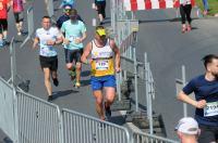 Maraton Opolski 2019 - Część 2 - 8330_foto_24pole_400.jpg