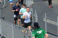 Maraton Opolski 2019 - Część 2 - 8330_foto_24pole_401.jpg
