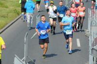 Maraton Opolski 2019 - Część 2 - 8330_foto_24pole_404.jpg