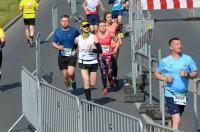 Maraton Opolski 2019 - Część 2 - 8330_foto_24pole_405.jpg