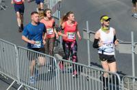 Maraton Opolski 2019 - Część 2 - 8330_foto_24pole_406.jpg