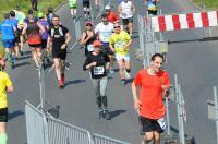 Maraton Opolski 2019 - Część 2 - 8330_foto_24pole_410.jpg