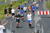 Maraton Opolski 2019 - Część 2 - 8330_foto_24pole_422.jpg