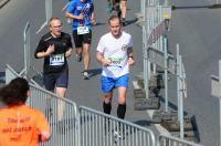 Maraton Opolski 2019 - Część 2 - 8330_foto_24pole_423.jpg