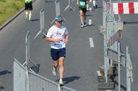 Maraton Opolski 2019 - Część 2 - 8330_foto_24pole_432.jpg