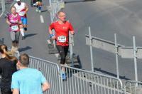 Maraton Opolski 2019 - Część 2 - 8330_foto_24pole_434.jpg