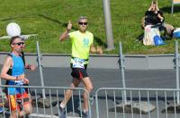 Maraton Opolski 2019 - Część 2 - 8330_foto_24pole_444.jpg