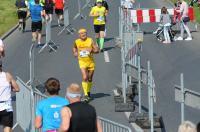 Maraton Opolski 2019 - Część 2 - 8330_foto_24pole_448.jpg