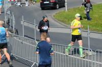 Maraton Opolski 2019 - Część 2 - 8330_foto_24pole_449.jpg