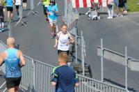 Maraton Opolski 2019 - Część 2 - 8330_foto_24pole_450.jpg