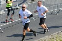 Maraton Opolski 2019 - Część 2 - 8330_foto_24pole_455.jpg