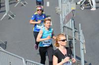 Maraton Opolski 2019 - Część 2 - 8330_foto_24pole_457.jpg