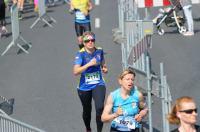 Maraton Opolski 2019 - Część 2 - 8330_foto_24pole_458.jpg