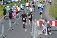Maraton Opolski 2019 - Część 2 - 8330_foto_24pole_459.jpg