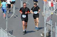 Maraton Opolski 2019 - Część 2 - 8330_foto_24pole_464.jpg