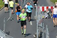 Maraton Opolski 2019 - Część 2 - 8330_foto_24pole_467.jpg