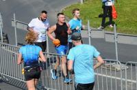 Maraton Opolski 2019 - Część 2 - 8330_foto_24pole_469.jpg