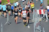 Maraton Opolski 2019 - Część 2 - 8330_foto_24pole_471.jpg