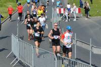 Maraton Opolski 2019 - Część 2 - 8330_foto_24pole_473.jpg
