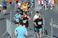 Maraton Opolski 2019 - Część 2 - 8330_foto_24pole_475.jpg