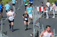 Maraton Opolski 2019 - Część 2 - 8330_foto_24pole_482.jpg