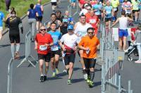 Maraton Opolski 2019 - Część 2 - 8330_foto_24pole_486.jpg