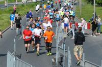 Maraton Opolski 2019 - Część 2 - 8330_foto_24pole_487.jpg