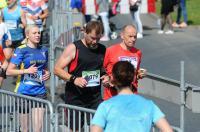 Maraton Opolski 2019 - Część 2 - 8330_foto_24pole_489.jpg