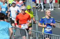 Maraton Opolski 2019 - Część 2 - 8330_foto_24pole_490.jpg