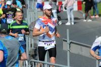 Maraton Opolski 2019 - Część 2 - 8330_foto_24pole_493.jpg