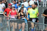 Maraton Opolski 2019 - Część 2 - 8330_foto_24pole_497.jpg