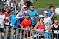 Maraton Opolski 2019 - Część 2 - 8330_foto_24pole_498.jpg
