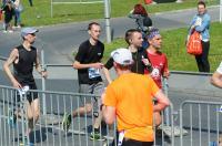 Maraton Opolski 2019 - Część 2 - 8330_foto_24pole_501.jpg