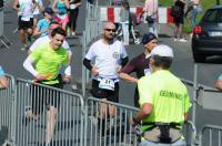 Maraton Opolski 2019 - Część 2 - 8330_foto_24pole_505.jpg